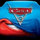 cars-3-teaser-720x340